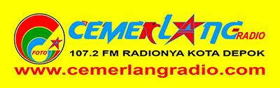 Official Website Cemerlang Foto Studio Profesional Kota Depok